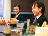 ホテルルートイン熊谷の求人情報を見る