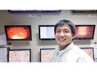 株式会社キリン・エンジニアリング・サービスの求人情報を見る