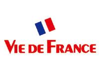 ヴィ・ド・フランスの求人情報を見る