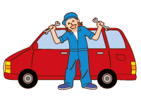 代田橋自動車有限会社の求人情報を見る