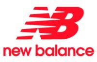 new balance 小矢部店の求人情報を見る