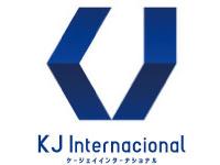 株式会社 KJインターナショナルの求人情報を見る