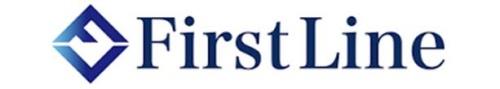 株式会社First Line(古屋)の求人情報を見る