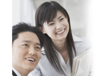 日本マルチメディアサービス株式会社の求人情報を見る