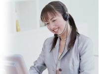 JMSコミュニケーションズ株式会社の求人情報を見る