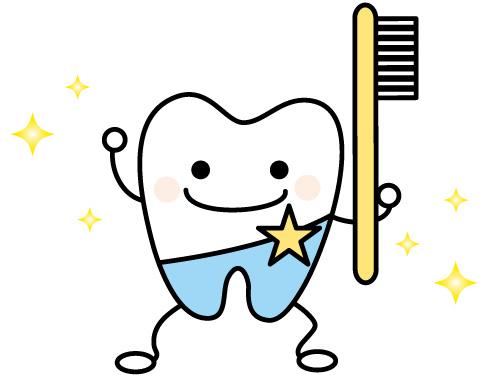 うちうみ歯科クリニックの求人情報を見る