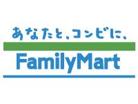 ファミリーマート柏崎総合医療センター店の求人情報を見る