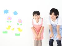 日本メディカル株式会社 大阪事業所の求人情報を見る