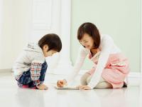 日本メディカル株式会社 仙台事業所の求人情報を見る