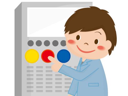 株式会社日本キャスト 人材ソリューション事業部の求人情報を見る