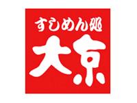 株式会社大京の求人情報を見る