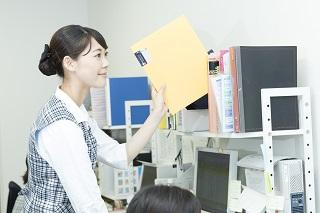 株式会社日本ビジネスデータープロセシングセンターの求人情報を見る