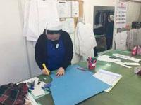 株式会社東京ファッション 原町工場の求人情報を見る