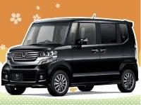 Honda Cars 新潟県央 白根店の求人情報を見る