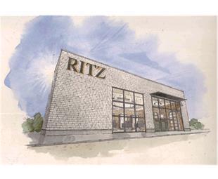 美容室 RITZの求人情報を見る