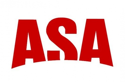 ASA那珂湊ASA水戸大洗 株式会社 ナカムラ新聞販売の求人情報を見る