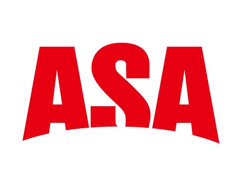 ASA常陸多賀の求人情報を見る