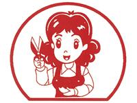 リフォームランド ヨークベニマル矢本店の求人情報を見る