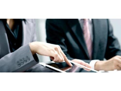 株式会社双葉事務器の求人情報を見る