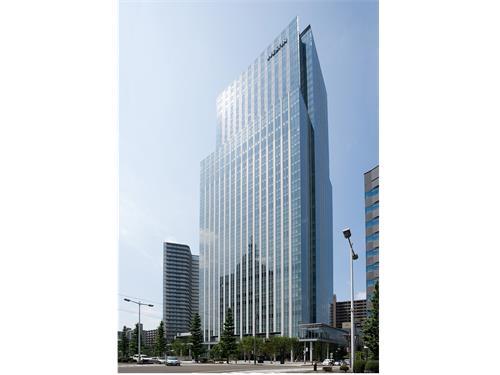 株式会社ナガワ仙台支店の求人情報を見る