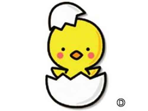 株式会社 松本鶏園 蔵王孵卵場の求人情報を見る