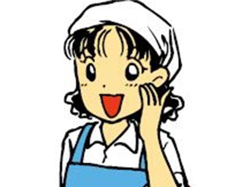 ラーメン古久龍本店の求人情報を見る