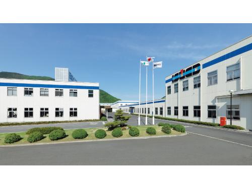 日本イスエード株式会社の求人情報を見る