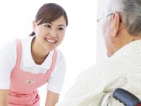 認知症対応型共同生活介護事業所オリーブの家の求人情報を見る