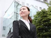 テンプスタッフ株式会社 営業販促課の求人情報を見る