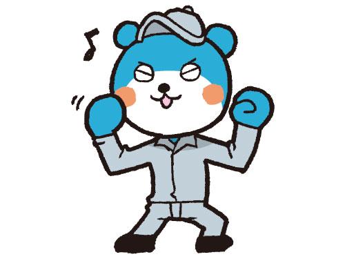 日研トータルソーシング株式会社弘前事業所の求人情報を見る