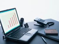 北陸コンピュータ・サービス 株式会社の求人情報を見る