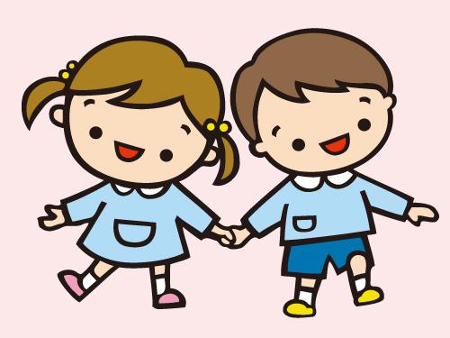 学校法人岐山学園 布佐台幼稚園の求人情報を見る