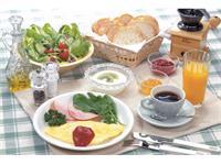 シブヤ食品株式会社 食堂事業部の求人情報を見る
