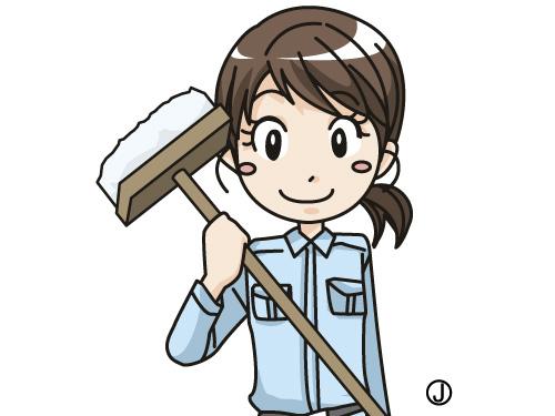 株式会社東亜ビルサービス 東京支店の求人情報を見る