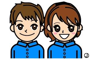 株式会社ヒューテックノオリン 埼玉支店の求人情報を見る
