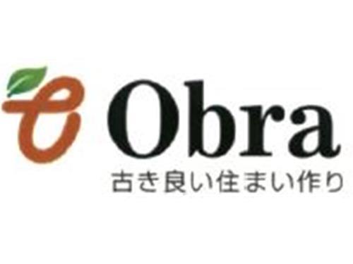 株式会社オブラの求人情報を見る
