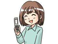 ワタキューセイモア株式会社八戸営業所の求人情報を見る