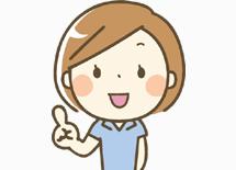 ニューヤマザキデイリーストア 橋本市民病院店の求人情報を見る