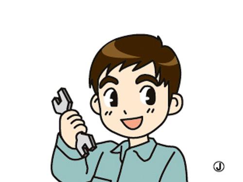 有限会社 小島自動車整備工場の求人情報を見る