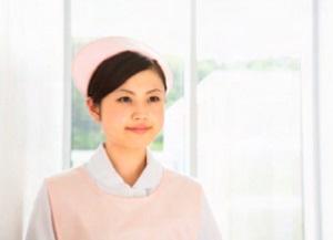 医療法人鶴林会 桂林病院の求人情報を見る