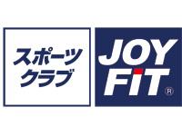 スポーツクラブJOYFIT 甲府店の求人情報を見る