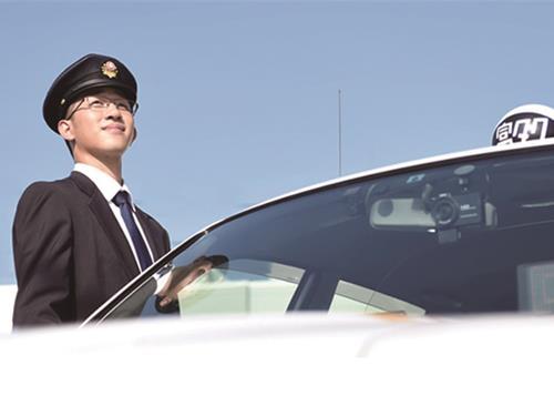 富山交通株式会社の求人情報を見る