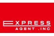 会社ロゴ・株式会社エクスプレス・エージェント 常磐支店の求人情報