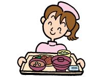 日清医療食品株式会社 中国支店山口営業所の求人情報を見る