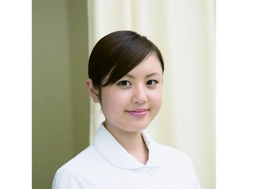 富士産業株式会社 北陸事業部 福井営業所の求人情報を見る