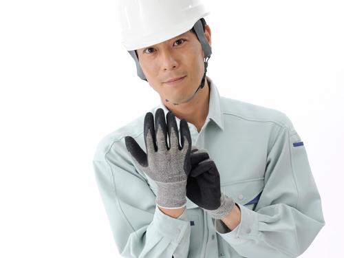 株式会社根本電設の求人情報を見る