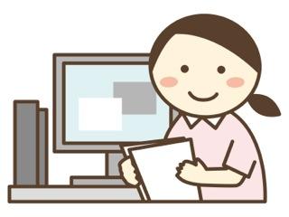 株式会社ティスメ 広島支社の求人情報を見る
