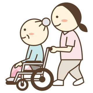 株式会社ティスメ 札幌支社の求人情報を見る
