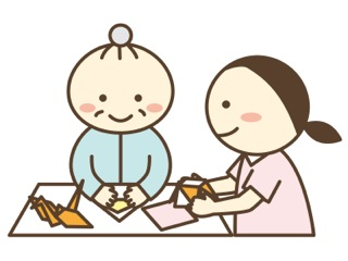 株式会社ティスメ 大阪本社の求人情報を見る