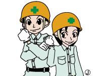 株式会社ナガワ結城工場の求人情報を見る